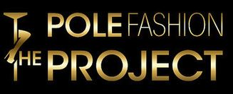 Pole Fashion Project Logo