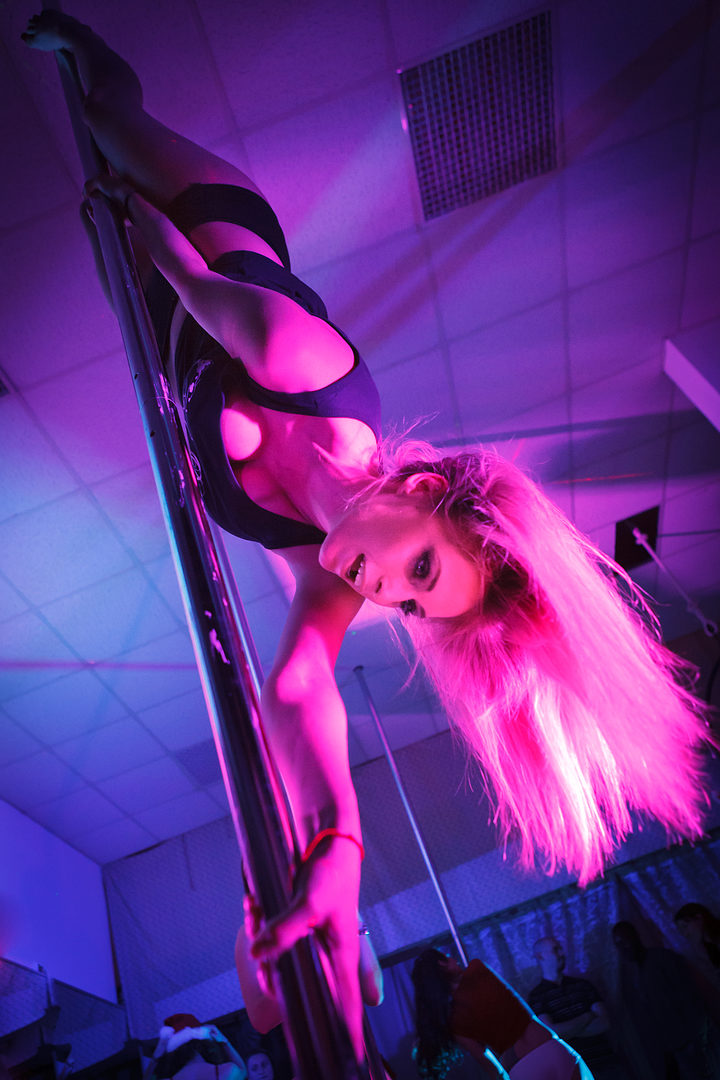 pole_danse_pole_fashion_project-4235