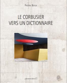 Le Corbusier – le livre