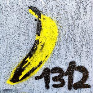 1312 transcription numérique de ACAB