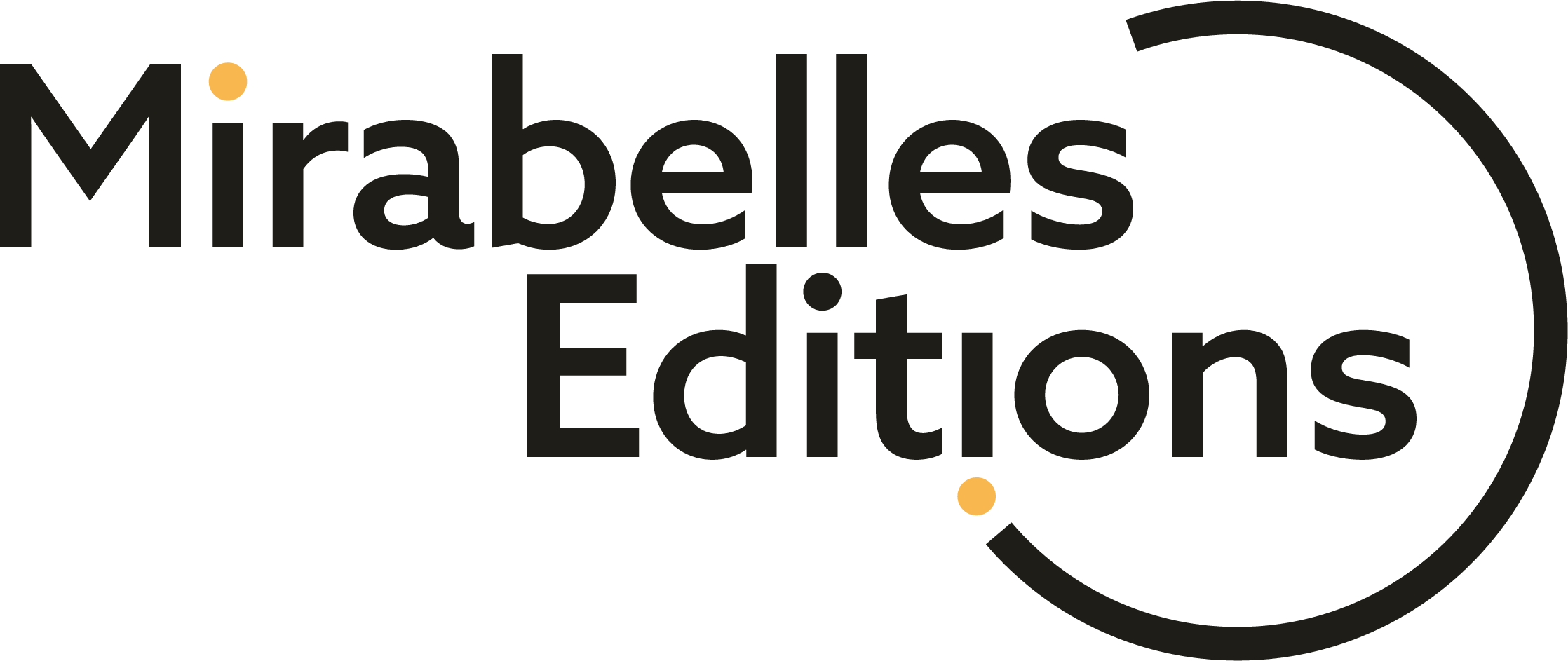 Mirabelles Editions