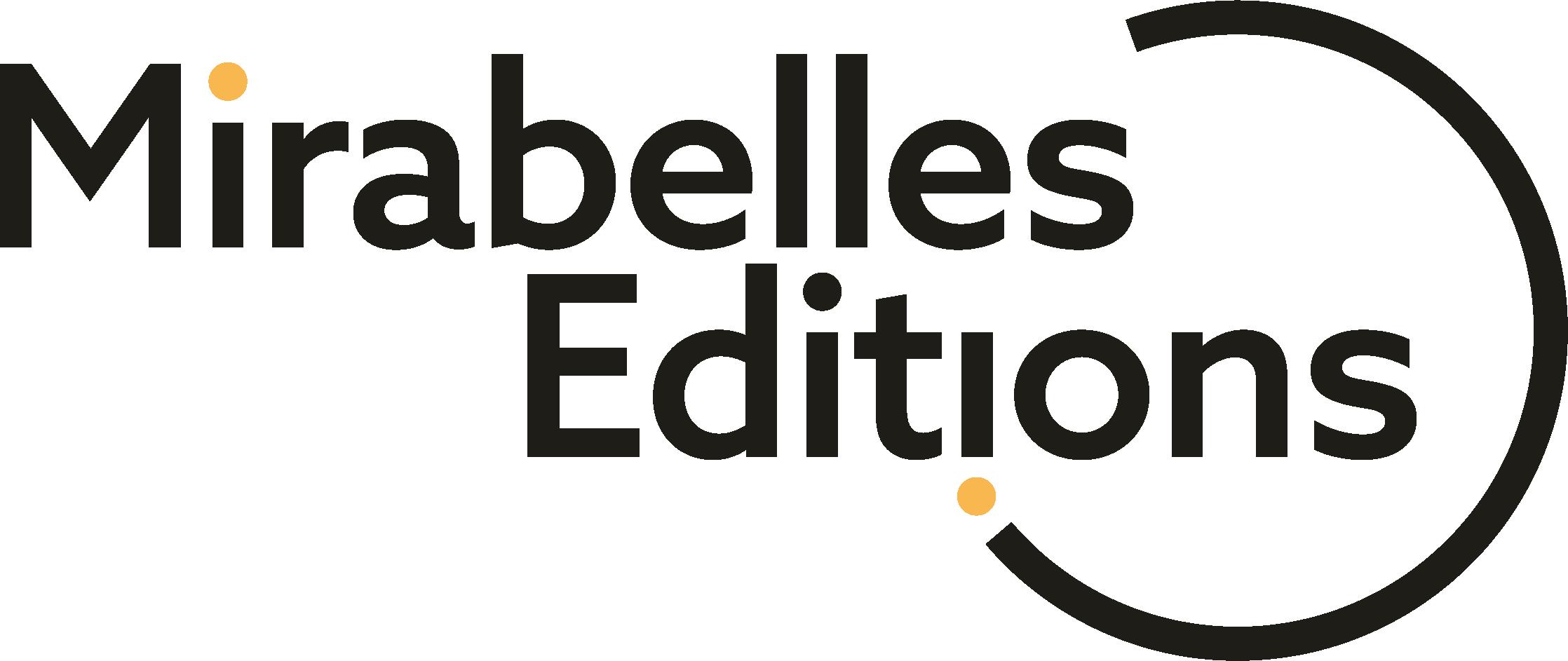 Mirabelles Editions